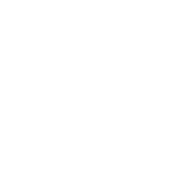 23C logo, huge (white)